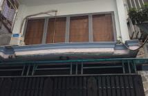 Bán nhà Hẻm xe hơi Bùi Đình Tuý, P.24, Q. Bình Thạnh, 4x15, giá 3.7 tỷ