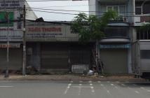 Bán nhà MT đường lớn tiện kinh doanh đường Đinh Bộ Lĩnh, P.26, Q.Bình Thạnh, 8x20, giá 19 tỷ