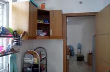 Cho thuê căn hộ Him Lam Riverside Quận 7, giá 16tr/tháng full nội thất. Liên hệ 0909037377 Thủy