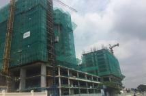 Mở bán căn hộ Cộng Hòa Garden gần sân bay, 2.2 tỷ/căn/70m2, chiết khấu 3.5%, LH 0902 138 148