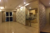 Bán gấp căn hộ Hưng Phát 1, lầu cao, view công viên, 1 tỷ 670 triệu. LH 01214388368