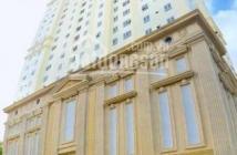 Bán căn hộ Tân Phước Plaza Quận 10 ngay 3/2 - giá 2 tir4/2pn-75m2-Nhà mới giao đẹp ở ngay-0938.295519