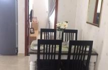 Căn hộ giáp Quận 6 - Bình Phú, giá bán 1.3 tỷ- 65m2, bao giá rẻ nhất khu vực