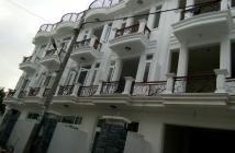 Sỡ hữu căn nhà đẳng cấp ngay Q.12 đúc 3 tấm rưỡi thật 4PN,5WC . 0908714902 An