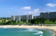 Ocean Vista mặt tiền biển Phan Thiết, chỉ từ 1 tỷ/ căn, có chính sách riêng nếu LH: 0941277117