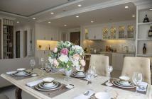 Chỉ 2,9 tỷ sở hữu căn hộ đẳng cấp ngay khu đô thị Sala, giao nhà đầu 2017. LH 0909891900