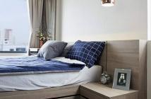 Bán căn hộ cao cấp New City Thủ Thiêm , từ 1PN đến 3PN , DT : 46m2 - 300m2 , Call : 0909891900
