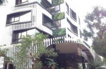 Cho thuê căn góc công viên đường cao triều Phát, Phú Mỹ Hưng Q7, giá cực tốt nhà cực đẹp