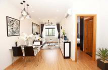 Góp 7 triệu/tháng - căn hộ 2 phòng ngủ - có nội thất đẹp - được chọn căn theo ý thích