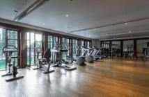 Cần bán gấp căn hộ Jamona City Luxury Home 2 phòng ngủ 2WC giá 1,660 tỷ view đẹp