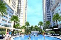 Bán gấp CH An Gia Garden, 63m2, 2PN, nội thất xịn, nhận nhà ở liền, LH 0938450475