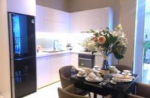 Chính thức mở bán căn hộ duplex duy nhất tại Q8, từ 1,3 tỷ/căn (gồm VAT). LH 0909373787
