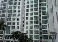 Cần bán căn hộ chung cư Quân Đội, đường Đội Cung, P9, Q11, 3 phòng ngủ, 2 WC