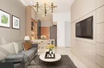 Nhận đặt chỗ căn hộ thông minh đầu tiên tại Nam Sài Gòn giá chỉ 1 tỷ/căn. 0938352966
