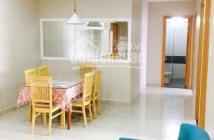 Cần cho thuê căn hộ HimLam Riverside , Quận 7, thiết kế 2 phòng ngủ , 2 wc , Thoáng mát , LH: 0938 968 924