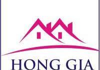 Bán căn hộ chung cư tại đường Đội Cung, quận 11, Hồ Chí Minh, diện tích 54m2, giá 2.4 tỷ