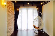 Cần cho thuê gấp căn hộ cao cấp Scenic Valley nhà đẹp, giá rẻ nhất .LH: 0917300798 (Ms.Hằng)