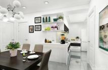 Cần cho thuê căn hộ Cảnh Viên 2, Phú Mỹ Hưng giá 16.8 triệu/tháng, -0918889565 ,em hoa