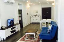 Cho thuê căn hộ Scenic Valley, nhà thiết kế nội thất đầy đủ cao cấp 3 phòng ngủ, giá rẻ. LH: 0917300798 (Ms.Hằng)