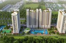 Nhận giữ chỗ đợt 1 căn hộ 4 mặt tiền TT Tân Bình, không gian xanh cho thành phố 0909 153 566