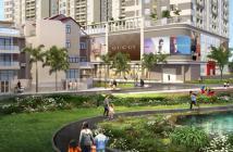 Dự án Green Field, Bình Thạnh, Hồ Chí Minh