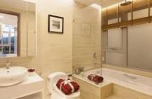 Bán căn hộ Riverpark, 134m2, nội thất đầy đủ, nhà rất đẹp, 3 phòng ngủ: 0901307532_ 0943493156