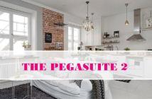 Phương Việt mở bán Pega Suite 2 với giá giai đoạn 1, cam kết đầu tư có lợi nhuận. LH: 0936.151.378