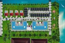 Bán căn 55m2, 2PN, 1WC Heaven Cityview, Q8, lầu cao view đẹp, chỉ 1.1 tỷ/căn. LH: 0971 109 601
