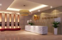 Chính chủ bán gấp căn hộ Him Lam Chợ Lớn, Block A tầng cao căn góc 74m2, 2 PN, 2WC, giá 2.4 tỷ