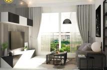 Cho thuê căn hộ dự án Scenic Valley, Quận 7, Phú mỹ Hưng diện tích 71m2 giá 18th/th