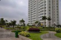 Bán gấp CH lofthouse Phú Hoàng Anh, DT 150m2, view ĐN, nội thất cao cấp, 2.95 tỷ, 0901319986