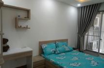 Cho thuê căn hộ Scenic valley, 2PN, 2WC, nội thất cao cấp mới decor, giá rẻ