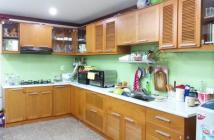 Cần bán gấp căn hộ Lê Thành Q.Bình Tân Dt : 86 m2, 2 PN