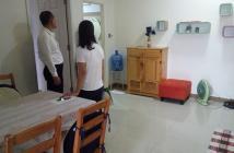 Cần bán gấp căn hộ Phú Thạnh, Quận Tân Phú, DT 82m2, 2pn