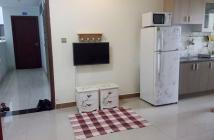 Cần bán gấp căn hộ The Ruby Land, Q. Tân Phú, DT: 81m2, 2PN
