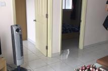 Cần bán căn hộ An Phú Quận 6, DT 53 m2, 1PN