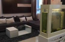 Cần bán căn hộ Sacomreal 584, Q.Tân Phú, DT: 108m2, giá 1.87 tỷ/căn, 3PN