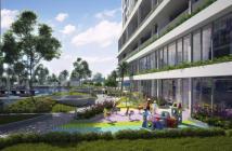 Dự án Sunshine Avenue trung tâm Quận 8 - Sức hút mạnh mẽ nhiều nhà đầu tư. Call 0966562797