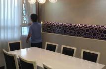 Cần bán gấp căn hộ Carina, Võ Văn Kiệt, phường 16, Quận 8. DT 91m2, 2pn