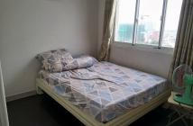 Cần bán căn hộ Sinh Lợi H.Bình Chánh  DT  : 76 m2, 2PN