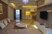 Mua căn hộ Green Valley giá tốt nhất, DT: 89m2-134m2 giá chỉ từ 3,2 - 4,5tỷ, LH 0901307532 _ 0943493156