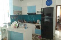 Căn hộ quạn 7 cách Phú Mỹ Hưng chưa đầy 1km, 2-3 phòng ngủ giá cực sốc