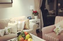 Bán căn hộ City Garden 1PN full nội thất cao cấp, dọn vào ở ngay, đã có sổ hồng