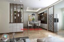 0904666956 bán căn hộ số 11 bên tòa C 283 Khương Trung, giá 2.3tỷ bao các phí