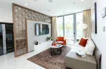 Cần bán căn hộ Cantavil, Q2, nhà đẹp như mơ