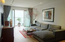 Bán căn hộ Cantavil An Phú Q2, 98m2, 3 phòng ngủ, nội thất đẹp, giá bán 3,150 tỷ