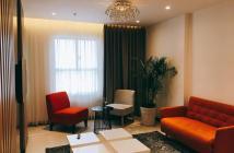 Không sử dụng cho thuê lại giá rẻ căn hộ SUNRISE CITY 19tr/tháng 76m2 .2PN.FULL nội thất .LH xem nhà 0909802822