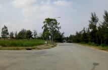 Bán nền dãy A2 KDC Phú Xuân - Vạn Phát Hưng DT 6x24m, giá 21triệu/m2