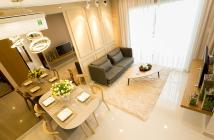 Bình Thạnh mở bán căn hộ gần Ngã Tư Hàng Xanh