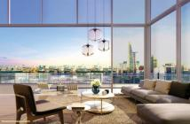 Sở hữu PenHouse Millennium Masteri ngay trung tâm thành phố, Giá từ 16 tỷ - 19 tỷ - PKD: 0938381412